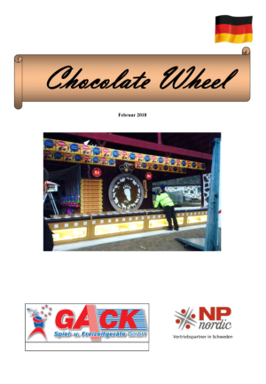 D-Chocolate Wheel.jpg