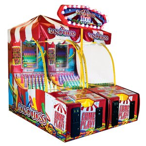 RT1000 - ring toss.jpg