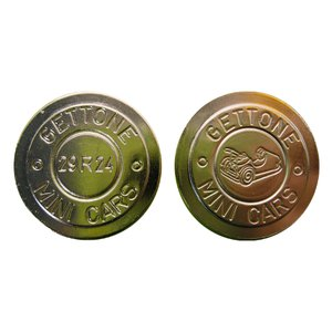 RV21-29 - sela cars token.jpg