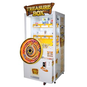 TB2000 - treasure box.jpg