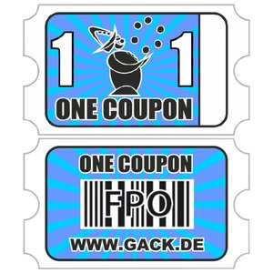 TK1061 - tickets blau.jpg