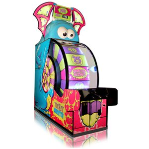TM1000- Ticket Monster 600x600.jpg